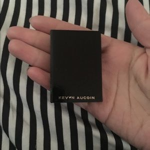 Kevyn Aucoin Mini Highlighter in Candlelight
